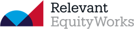 Relevant EquityWorks logo
