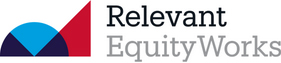 Relevant EquityWorks Software